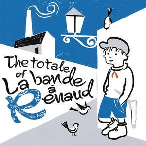 TOTAL OF BANDE A RENAUDUniversal music
