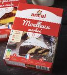 MOELLEUX MARBRE ANCEL