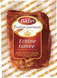 ECHINE FUMEE ANDRE BAZIN
