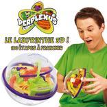 PERPLEXUS ORIGINAL SPIN MASTER