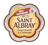FROMAGE PASTEURISE SAINT ALBRAY