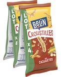 CROUSTILLES BELIN