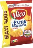 CHIPS L'EXTRA NATURE VICO