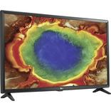 TELEVISEUR LED HD 32
