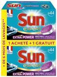 SUN EXPERT EXTRA