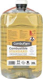 COMBUSTIBLE COMBUFLAM STANDARD 20L