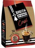 CAFÉ BREIZH 100% ARABICA