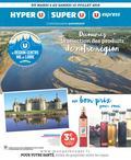 Tous Les Catalogues Prospectus De Nos Supermarchés Magasins U