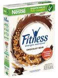 CEREALES CHOCOLAT FITNESS