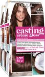COLORATION CASTING CREME GLOSS L'OREAL
