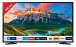 TELEVISEUR LED FULL HD 40