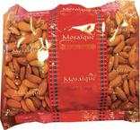 AMANDES DECORTIQUEES MOSAIQUE