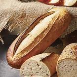 PAIN BATARD CAMPAGNE SELECTION U