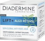 SOIN VISAGE ANTI-RIDES LIFT+ DIADERMINE
