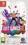 JEU SWITCH JUST DANCE 2019 UBISOFT