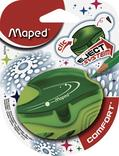 TAILLE-CRAYONS GALACTIC COMFORT MAPED MAPED