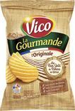 CHIPS LA GOURMANDE VICO