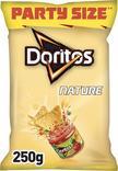 TORTILLAS DORITOS