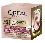 SOIN VISAGE AGE PERFECT L'OREAL