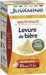 COMPLEMENTS ALIMENTAIRES JUVAMINE