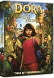 DVD OPÉRATION ÉTÉ