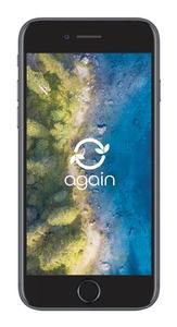 IPHONE 7 RECONDITIONNÉ AGAIN