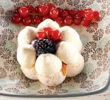 PAVLOVA FRUITS ROUGES  (1)(2)