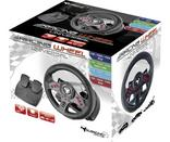VOLANT UNIVERSEL RACING WHELL SUBSONIC