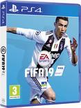 JEU SWITCH FIFA19