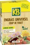 ENGRAIS UNIVERSEL KB *