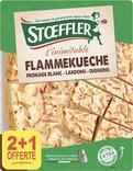 TARTE FLAMBEE STOEFFLER