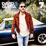 DAVID GUETTA - 7