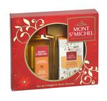 COFFRET MONT SAINT MICHEL