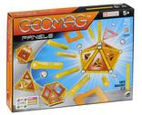 GEOMAG PANEL 50 PIECES