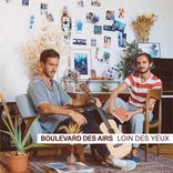 CD VARIÉTÉ FRANCAISE